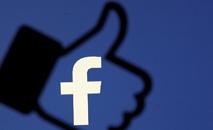 Alternativas podem ser usadas para comunicação entre amigos e parentes (Reuters)
