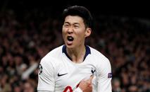 'O jogador chegou ao seu país no final de março e está atualmente em quarentena' (Reuters)