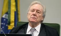 Ministro Ricardo Lewandowski (Nelson Jr./SCO/STF)