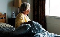 """Dicastério sugere a fazer algo pelos idosos: """"rezar por eles, curar a doença da solidão, ativar redes de solidariedade e muito mais"""" (Reprodução/ http://www.laityfamilylife.va/)"""