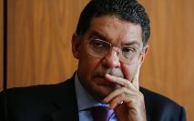 Setor público terá rombo fiscal de até R$500 bi em 2020, diz Mansueto (Reuters)