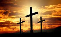 'Não existe pandemia ou doença capaz de afastar Jesus Cristo de sua igreja' (Pixabay)