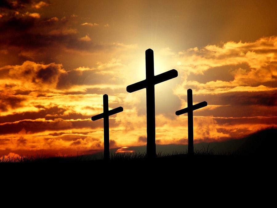 'Não existe pandemia ou doença capaz de afastar Jesus Cristo de sua igreja'