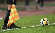 Novidades nas regras do futebol (Pixabay)