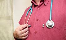Ministério Público Federal quer ter acesso aos dados de custeio total do tratamento de infectados por covid-19, de testes de laboratórios realizados em domicílio e do tratamento em casa (Marcos Santos/USP Imagens)
