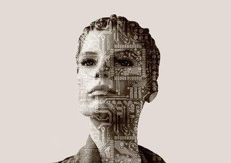 Inteligência Artificial deve respeitar a privacidade humana e ser imparcial em seu funcionamento (Pixabay)