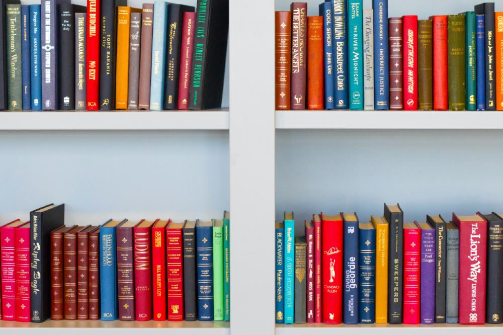 37,4% das editoras decidiram antecipar o lançamento de títulos no formato digital e 39% passaram a fazer edições em e-books que não eram planejadas