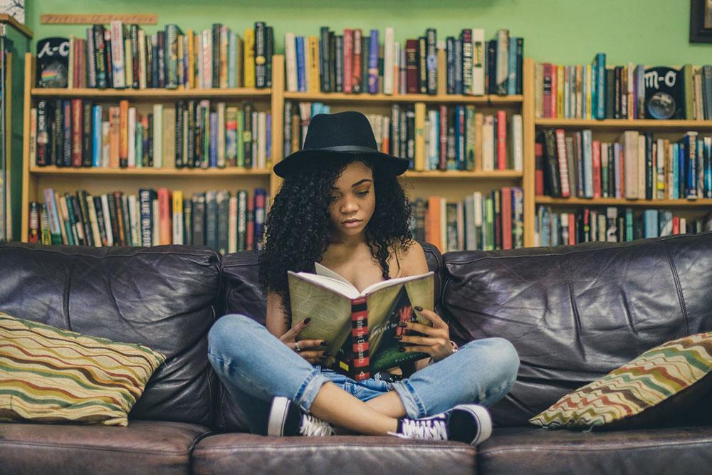 Apenas 8% dos brasileiros em idade produtiva são considerados plenamente capazes de entender e se expressar através da leitura e da escrita