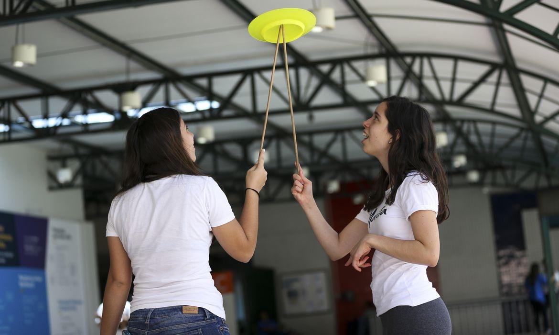 Produtores podem se inscrever pelo site Petrobras Cultural