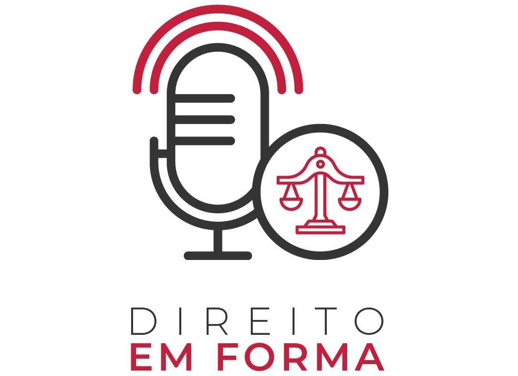 Domcast é resultado de uma parceria da Dom Helder Escola de Direito com o portal Dom Total