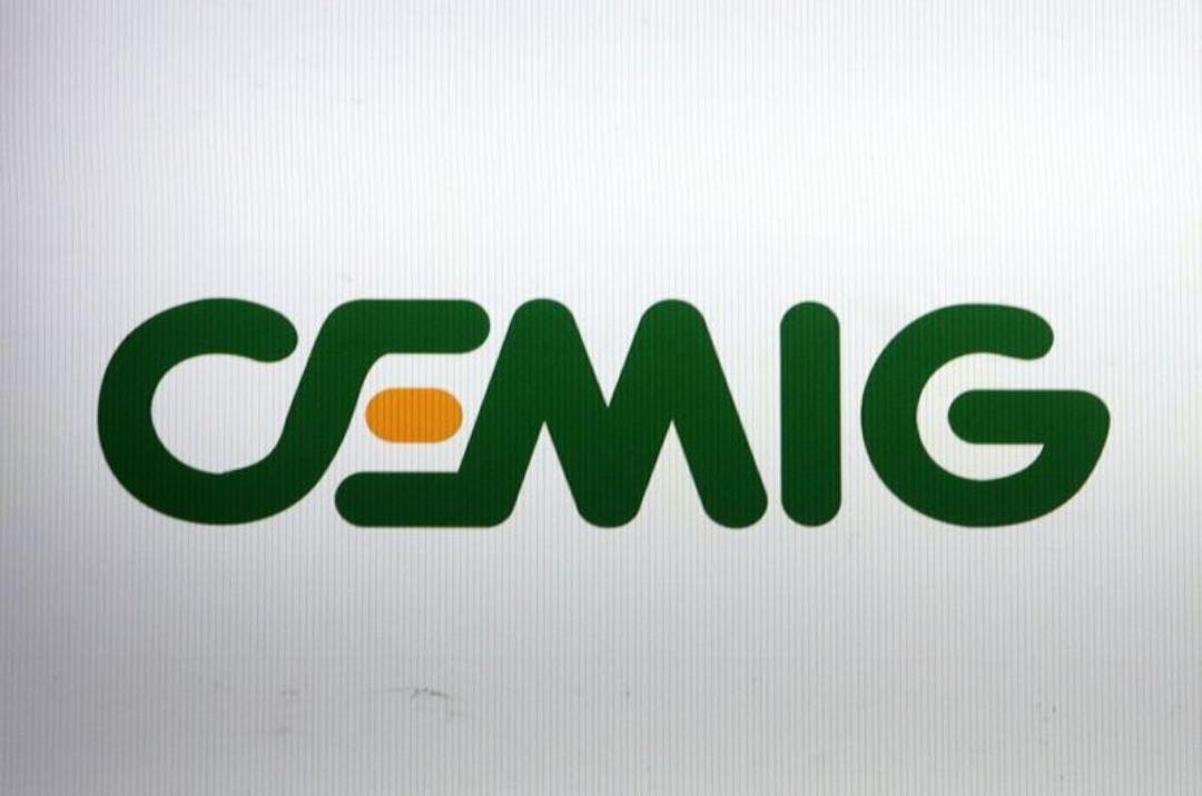 Empresa de energia é controlada pelo governo de Minas Gerais