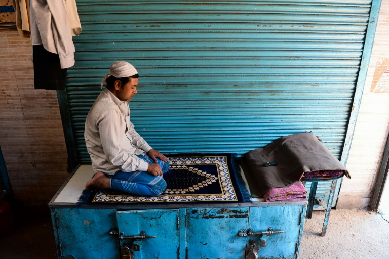 Na Índia, nacionalistas hindus usam coronavírus para fomentar o ódio contra muçulmanos