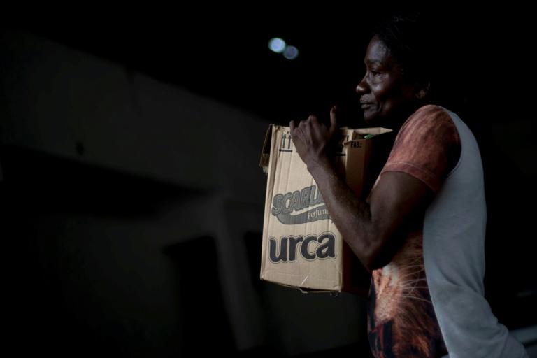 Estudos indicam que 67% dos brasileiros que não têm recursos para acessar o serviço privado de saúde são negros