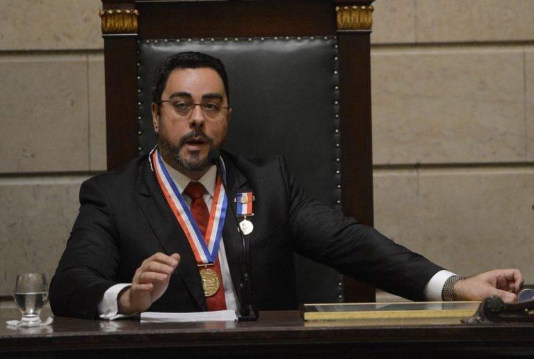 TRF autoriza continuação de processo disciplinar contra o juiz Marcelo Bretas