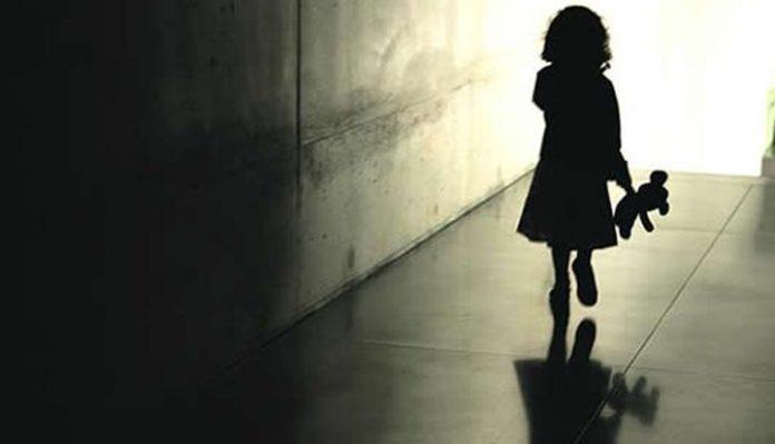 A data foi escolhida em homenagem à Araceli Sánchez Crespo, assassinada aos 8 anos