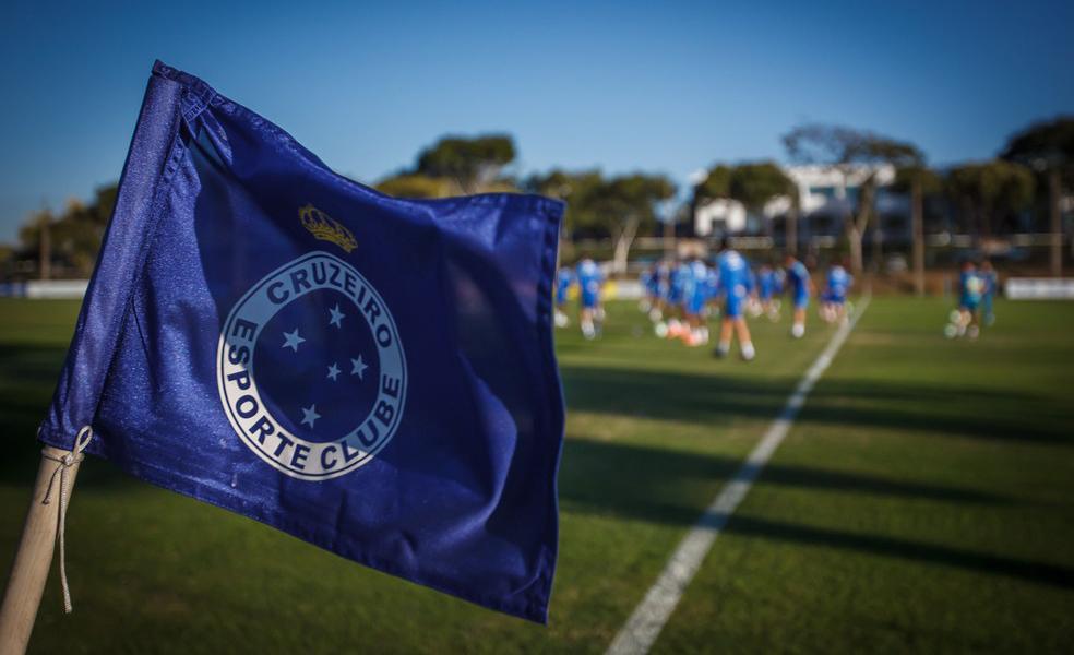 Nesta quinta-feira (21), o Cruzeiro elege o seu novo presidente, para um mandato-tampão, até o fim de 2020