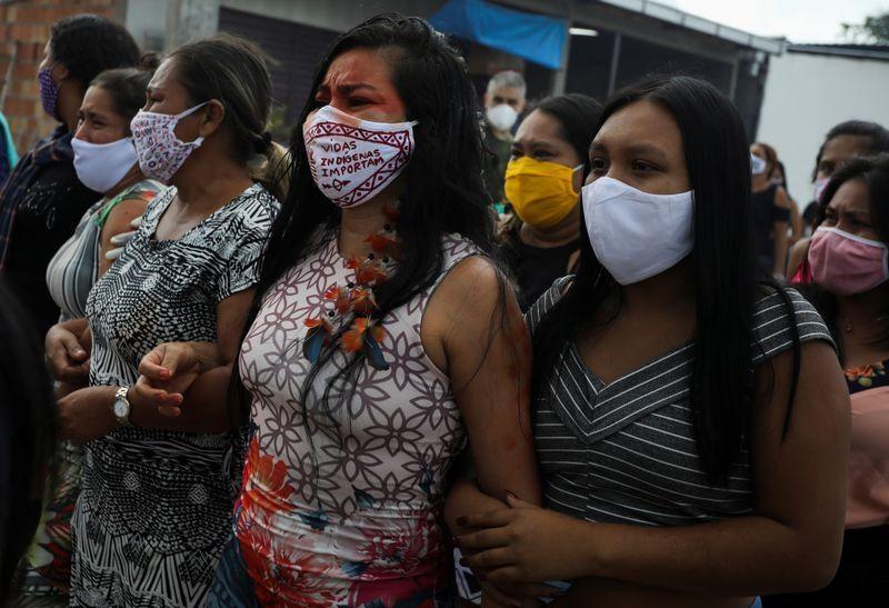 Projeto prevê ações para evitar a disseminação da nova doença entre povos indígenas, quilombolas e comunidades tradicionais