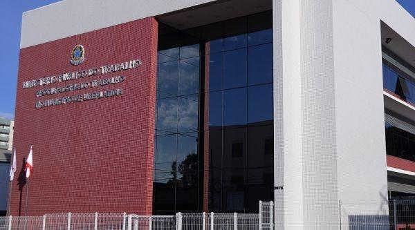 Uberlândia aparece em 1º lugar em número de denúncias (198), seguida por Juiz de Fora (141) e Divinópolis com (58)