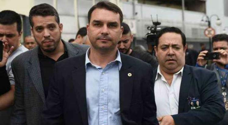 Ministério Público vai continuar com a investigação de suspeita de lavagem de dinheiro e falsidade ideológica eleitoral