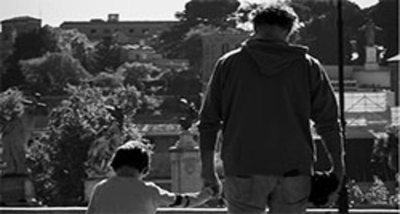 'A vida depois da pandemia' reúne 8 textos de Francisco e tem prefácio do cardeal Michael Czerny, SJ (Divulgação)