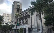 Após dois meses, Belo Horizonte vai voltar a abrir o comércio (Stenio Lima/PBH)
