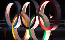 Olimpíada será disputada entre os dias 23 de julho e 8 de agosto de 2021 (ABr)