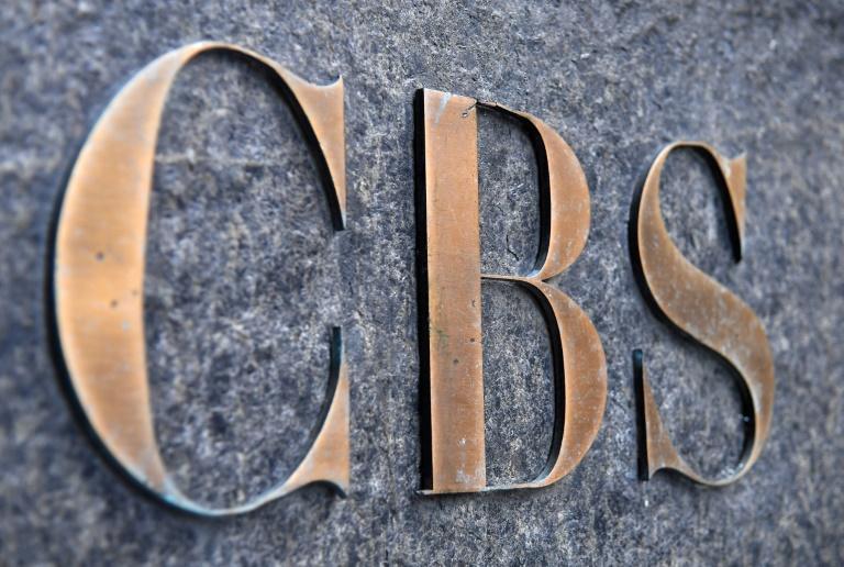 Criminal Minds foi produzido em conjunto pela CBS e ABC, de propriedade da Disney