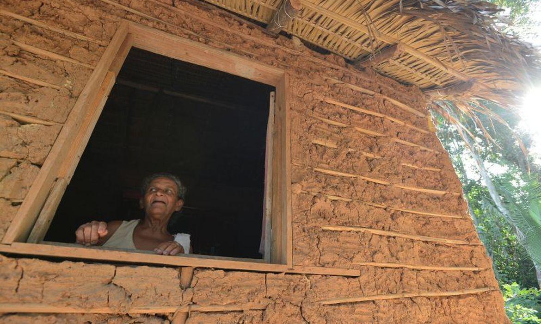 Entidades acompanham avanço da Covid-19 nas comunidades quilombolas
