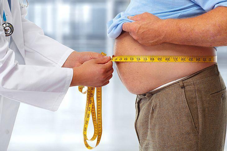 A chamada gordura marrom é muito particular, porque é especializada em queimar gordura. Ela é ativada por determinadas situações, como exposição ao frio