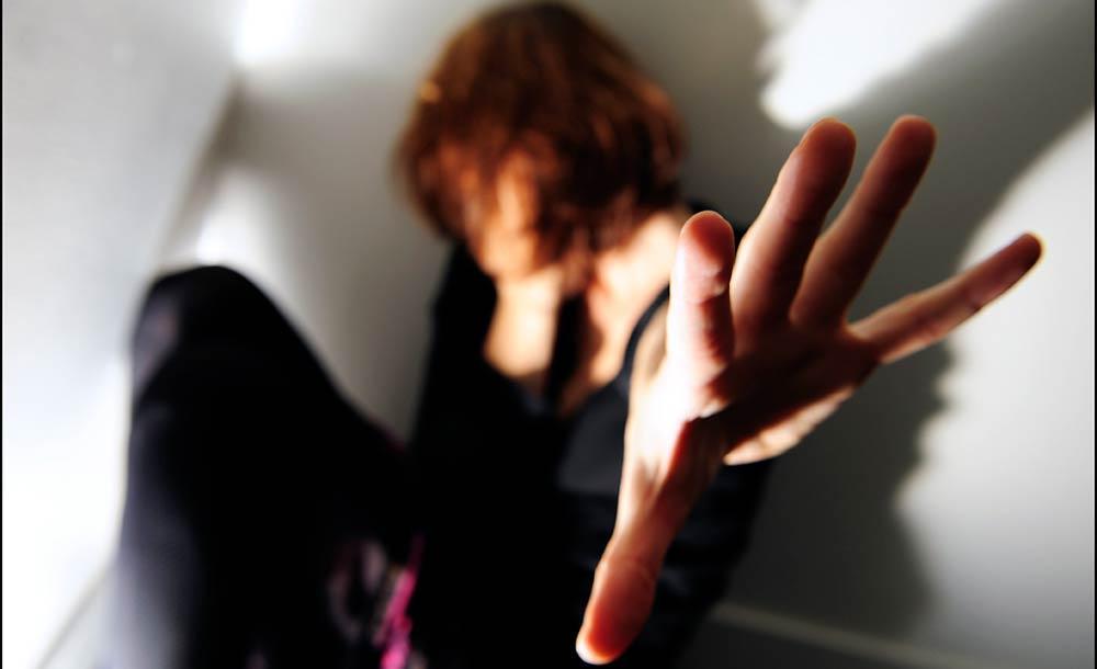 Outra questão debatida foi a necessidade de reforçar as estruturas das unidades judiciárias que atuam com a violência doméstica, com equipes próprias de psicólogos e assistentes sociais para qualificar o atendimento às mulheres vítimas de violência