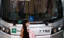 A empresa foi investigada pelo órgão por se aproveitar da pandemia de Covid-19 para obrigar funcionários a renunciarem ao aviso prévio e outros direitos indisponíveis (Rovena Rosa/ABr)