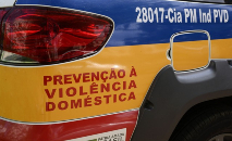 Uma dessas normas que entraram em vigor é a Lei 23.645, que dispõe sobre o enfrentamento da violência doméstica e familiar e a proteção social da mulher durante o estado de calamidade pública decorrente da pandemia (Flavia Bernardo/ALMG)