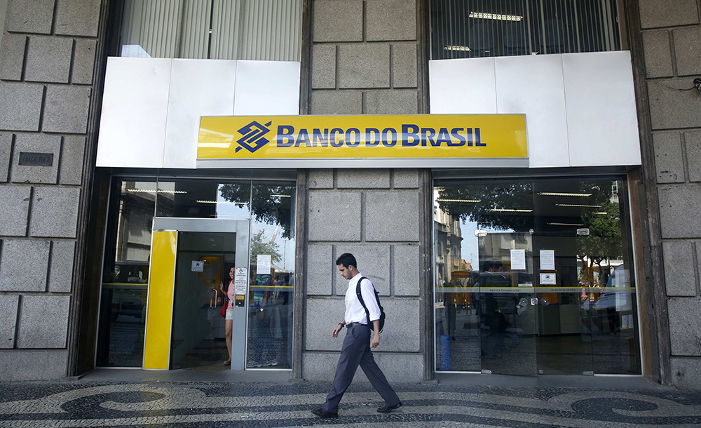 Previ, fundo dos funcionários do Banco do Brasil, teve retorno negativo de 12,4% em um de seus planos no primeiro trimestre, com déficit de R$ 23,6 bilhões