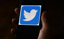 A rede social informou que suspendeu centenas de contas de spam (AFP/Arquivos)