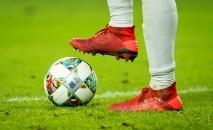 Campeonato alemão foi o primeiro a retomar no dia 16 de maio (AFP)