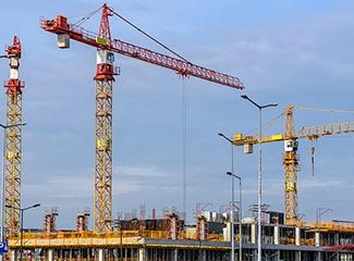 A Engenharia Civil é indispensável para a ampliação da infraestrutura e para a melhoria na qualidade de serviços prestados à sociedade. (Pixabay)