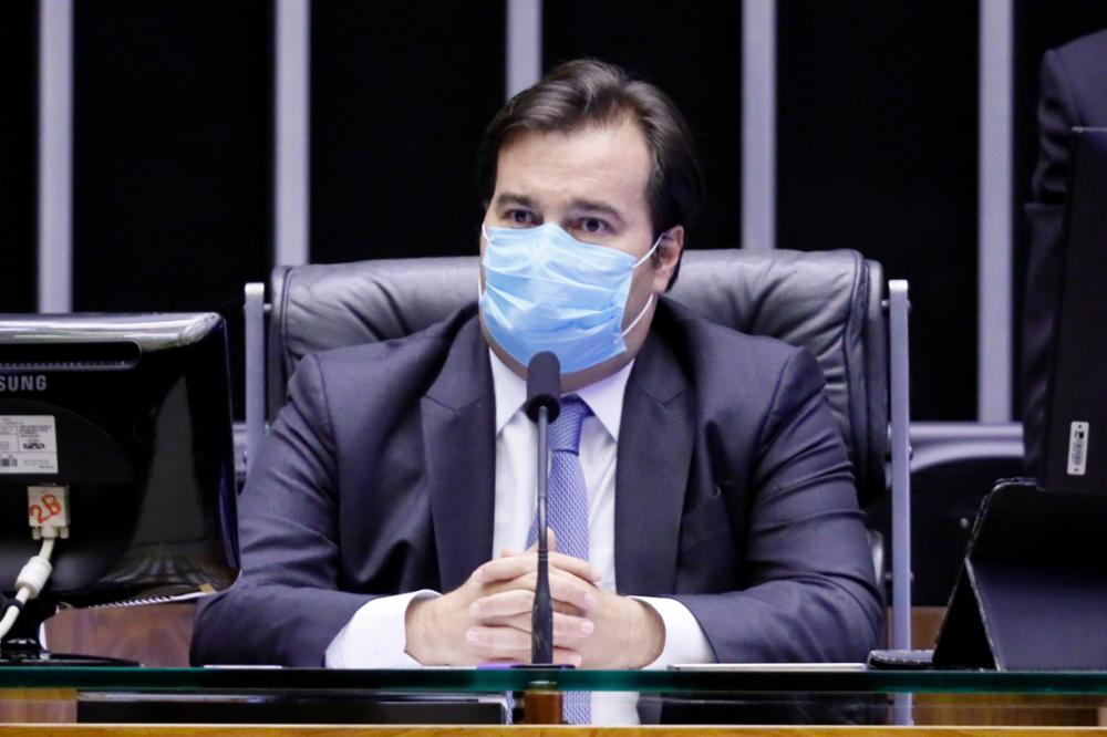 Ministério Público e o Poder judiciário irão investigar o eventual vazamento d