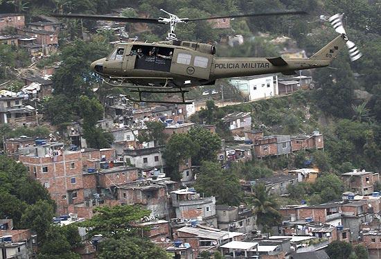 Governo Bolsonaro esconde dados da população