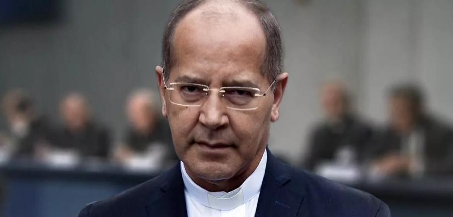 Dom Walmor age para tentar apaziguar animosidades entre alas do clero, já que, entre os bispos, houve manifestação de apoio e também cobrança de punição aos envolvidos na reunião com Bolsonaro
