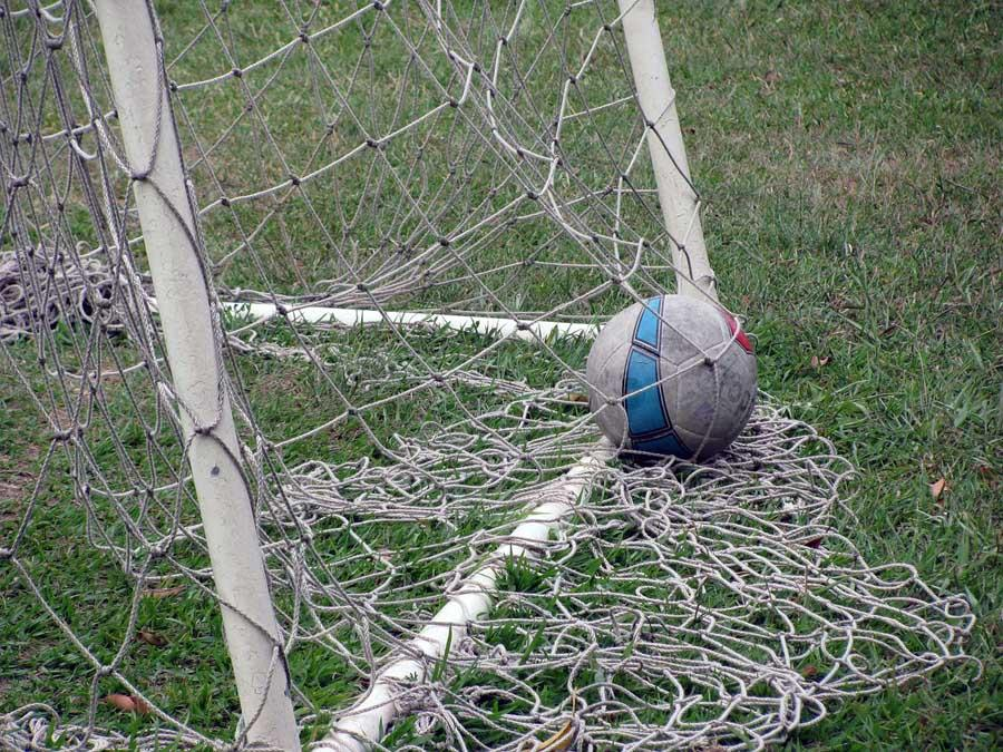 Mudança vai permitir sequência do futebol em vários estados