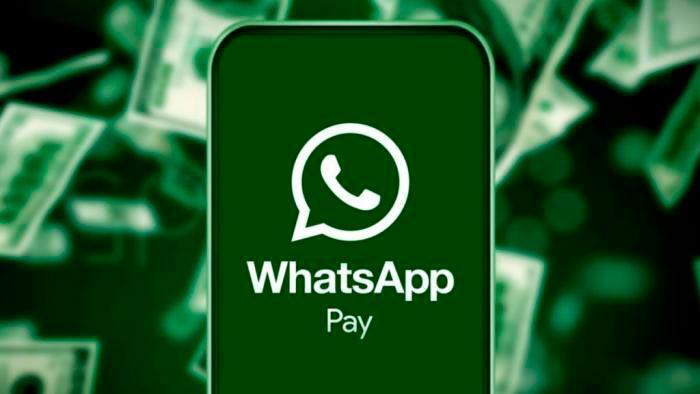 Em outra frente, o Cade suspendeu a parceria da Cielo com o Facebook, que permitiria pagamentos pelo Whatsapp