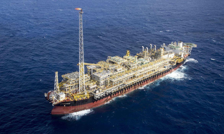 Com o gás natural mais barato, aumenta a possibilidade de consumo de energia para maior produção
