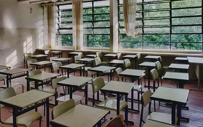 Enquanto escolas particulares já têm planos para o retorno, as públicas sofrem com a desigualdade de acesso