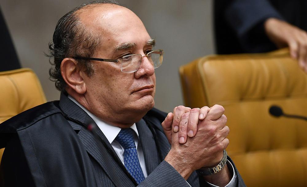 Antes da decisão de Gilmar Mendes, os processos chegaram a ser pautados para o plenário em duas ocasiões, mas acabaram adiados