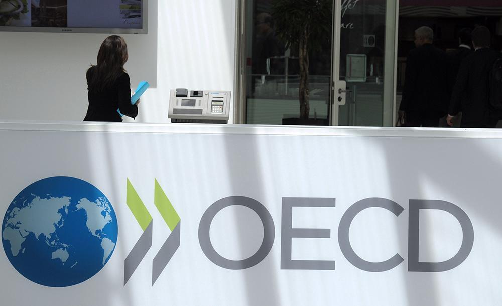 O processo de candidatura do Brasil na OCDE é um dos principais focos do governo na área internacional