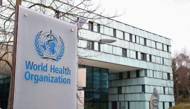 Um dia antes de se completarem seis meses desde o primeiro caso relatado do novo coronavírus, a entidade estabeleceu cinco novas diretrizes para os países enfrentarem a pandemia