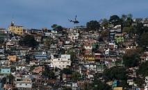 """Projeto """"Digital Favelas"""" é da entidade Favela Holding (Fernando Frazão/ABr)"""