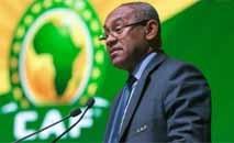 Competição estava marcada para acontecer de 9 de janeiro a 6 de fevereiro (AFP)