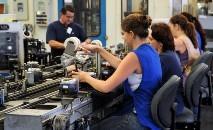 Desemprego na América Latina e no Caribe (AFP)