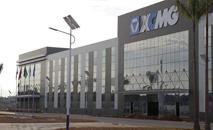 Essa é a primeira instituição financeira com capital 100% estrangeiro a obter autorização de funcionamento e operação junto ao BC (Divulgação)